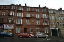 property for sale in Cumbernauld Road, Glasgow, Lanarkshire, G31 2UL