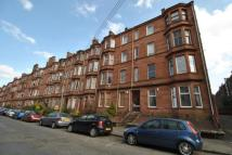 Waverley Street Flat for sale