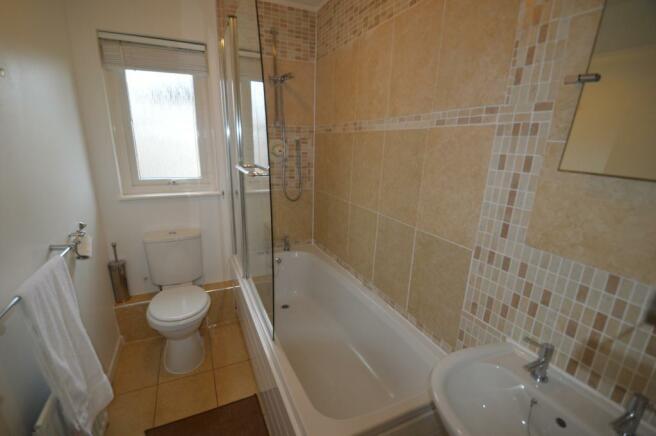 Bathroom.25