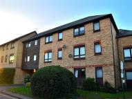 1 bed Flat in Oakley Court, Mill Road...