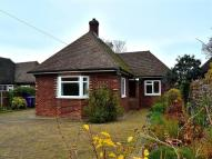 2 bedroom Bungalow to rent in Serby Avenue, Royston...