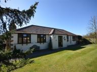 5 bedroom Bungalow in Millfield, Therfield, SG8