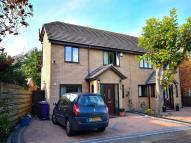 property to rent in Chilcourt, Royston, SG8