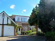 3 bed house to rent in a Coombelands, Royston...