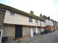 2 bed Flat in a Upper King Street...