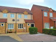 2 bedroom home to rent in Pipit Close, Royston, SG8