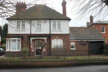 5 bed Detached house to rent in Witherley Road...
