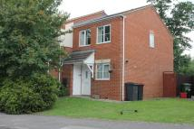 2 bedroom End of Terrace house to rent in Penny Hapenny Court...
