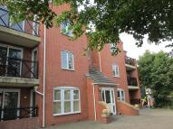 Apartment to rent in Penny Hapenny Court...