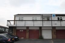1 bedroom Flat in Irwell, Belgrave
