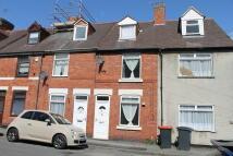 End of Terrace property in Erdington Road...