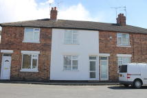 3 bedroom Terraced property to rent in Bachelors Bench...