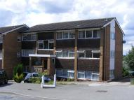 Flat to rent in Blythe Court, Coleshill