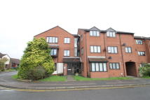 Apartment to rent in Saxon Mill Lane, Tamworth
