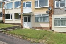 1 bed Ground Flat in Lodge Close, Mancetter...