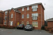 2 bed Apartment to rent in Meander Close, Wilnecote...