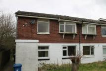 2 bed Flat in Sycamore, Wilnecote...