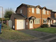 2 bedroom semi detached home to rent in Furness, Abbotsgate...