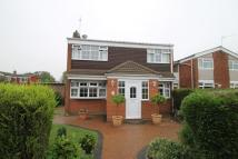 3 bed semi detached house to rent in Royal Meadow Drive...