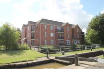 2 bed Apartment in Penny Hapenny Court...