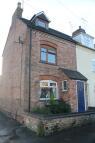 End of Terrace house to rent in Ridge Lane, Nuneaton