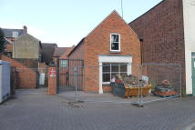 property to rent in Long Street, Atherstone