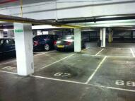 Garage in Garage Space...