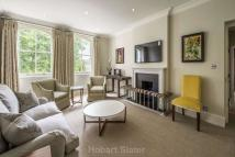 Apartment for sale in Rutland Gate...