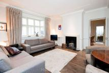 1 bedroom property to rent in Kimbolton Row, Chelsea...