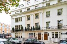 5 bed property to rent in Montpelier Square...