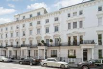 house for sale in Foulis Terrace, London