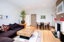 Apartment to rent in Queens Gate Terrace...