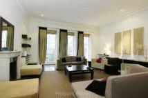 Apartment in Ennismore Gardens...