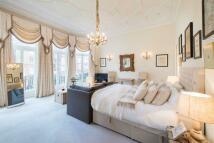 Egerton Gardens Apartment for sale