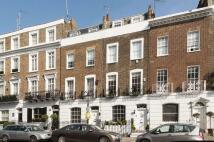 5 bedroom property in Montpelier Street...