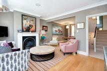 3 bedroom home in Hasker Street...