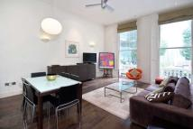 Queens Gate Apartment to rent