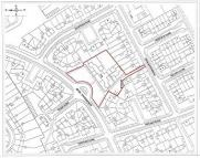 property for sale in Sunningdale Road,