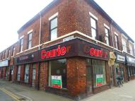 property for sale in 6 & 8 Pasture Road, Goole, DN14 6EZ, Goole, DN14