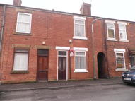 1 bedroom Terraced house in 35, Rotherham , S62