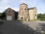 Detached home for sale in The Windmill, Colton...