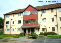2 bedroom Flat in 12 Wynyard Mews...