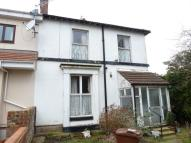 3 bed semi detached home in Poplar Grove, Tranmere...