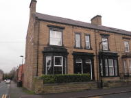 Block of Apartments in Hopwood Street, Barnsley for sale