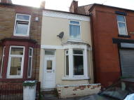 Yelverton Road Terraced property for sale