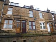 3 bedroom Town House in Beehive Road, Sheffield...