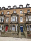 Flat for sale in West Park Terrace...