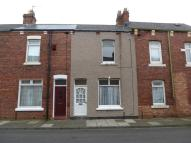 2 bed Terraced property in Keswick Street...