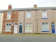 Stephen Street Terraced property for sale