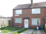 End of Terrace home for sale in Farleigh Close...